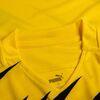 Боруссия Дортмунд домашняя форма сезон 2020-2021 (футболка+шорты+гетры)